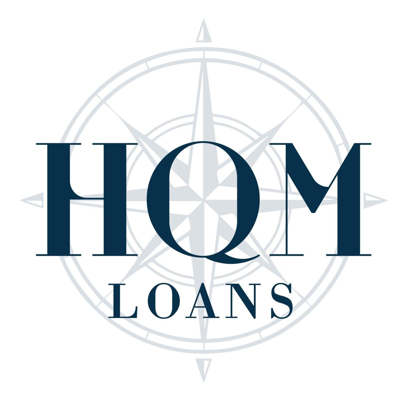 hqm loans logo