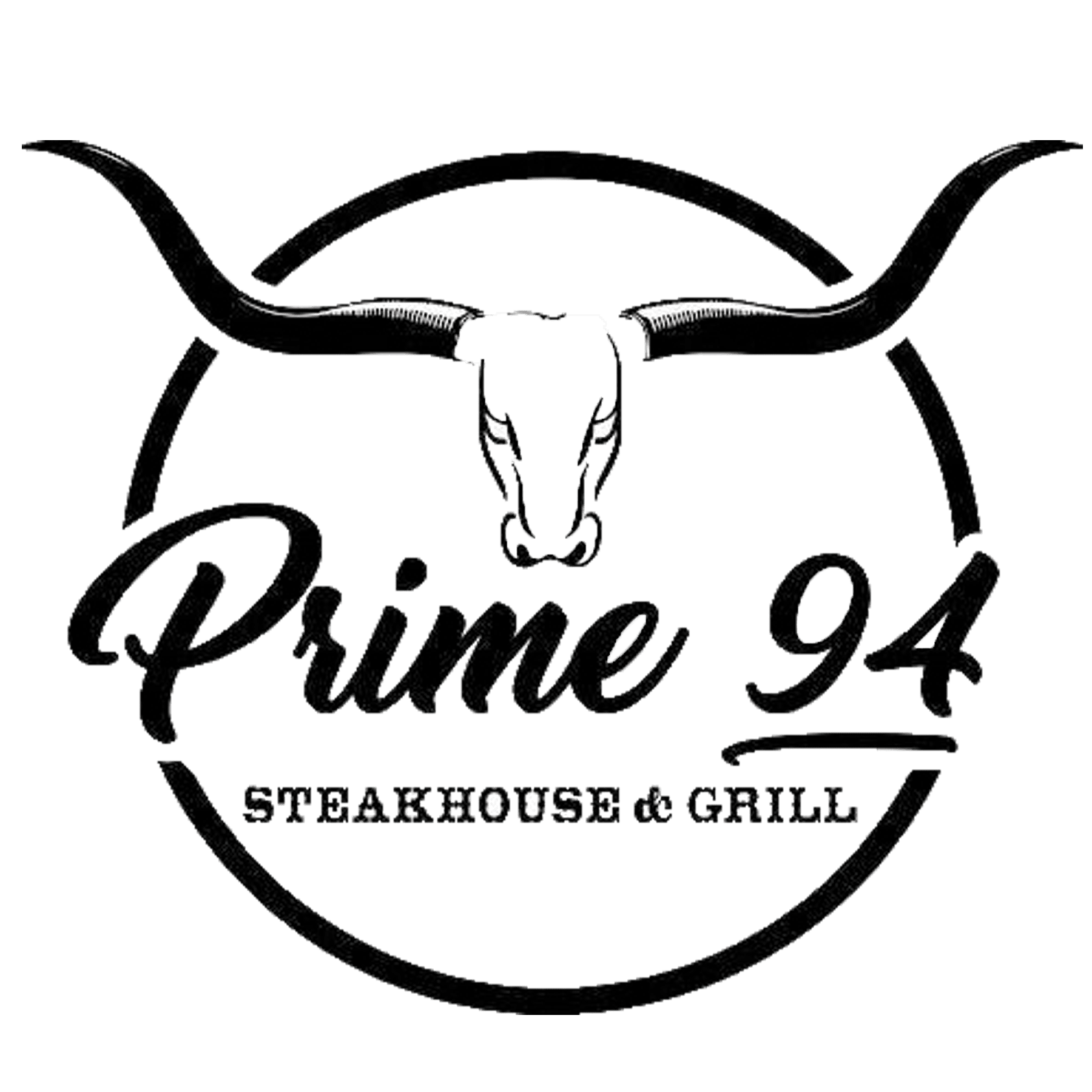 prime 94 logo